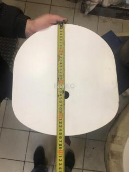 Радарная стойка
